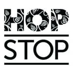 Hop Stop Reigate Sussex Tap Room