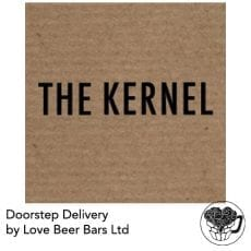 Kernel Brewery Stout Home Delivery